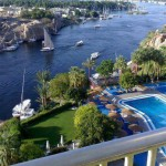 Aswan – Luxor Nile Cruise Tour 4 Days / 3 Nights