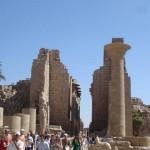 Karnak Temples  1 www.egypt-nile-cruise.com