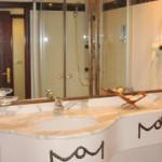 Nile Dolphin Bath Room 25