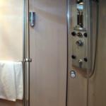 Nile Dolphin Bath Room 26