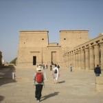 Philae Temple 1