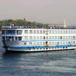2 Nights Hurghada & 7 Nights Nile Cruise