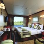 Amarco I Nile Cruise B