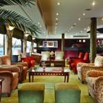 Amarco I Nile Cruise C