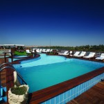 Amarco I Nile Cruise D