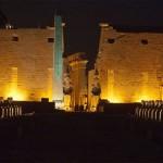 Luxor Temple 1