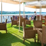 MS Amwaj Living Stone Nile Cruise 4