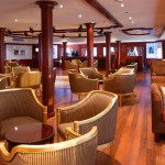 MS Amwaj Living Stone Nile Cruise 5
