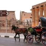 Luxor – Aswan Nile Cruise Tour 5 Days / 4 Nights