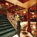 M/S Suntimes Nile Cruise 9