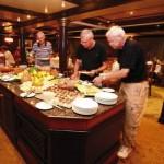 M/S Suntimes Nile Cruise 7
