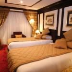 M/S Suntimes Nile Cruise 3