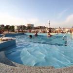 M/S Suntimes Nile Cruise 5