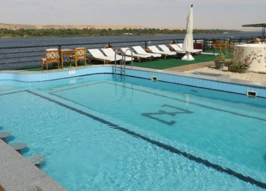 ms-zeina-nile-cruise-1-www-egypt-nile-cruise-com