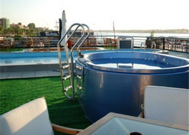ms-zeina-nile-cruise-4-www-egypt-nile-cruise-com