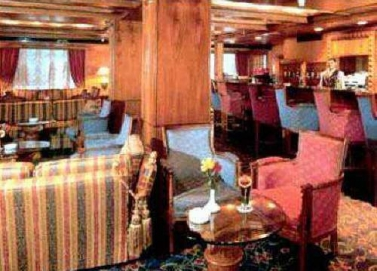 ms-zeina-nile-cruise-5-www-egypt-nile-cruise-com