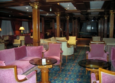 ms-zeina-nile-cruise-9-www-egypt-nile-cruise-com
