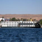 ms-zeina-nile-cruise-www-egypt-nile-cruise-com
