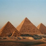 Cairo/Aswan/Nile Cruise/Luxor/Hurghada/Cairo 8 days 7 Nights