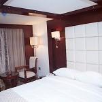 blue-shadow-nile-cruise-cabin-www-egypt-nile-cruise