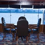 blue-shadow-nile-cruise-www-egypt-nile-cruise-com-15