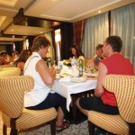 grand-sun-nile-cruise-egypt-nile-cruise-com-11