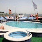 grand-sun-nile-cruise-egypt-nile-cruise-com-6