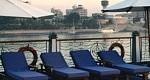 M/S Princes Sarah Nile Cruise www.egypt-nile-cruise.com