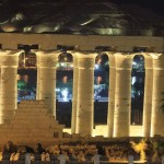 Luxor Temple www.egypt-nile-cruise.com