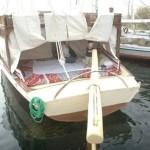 Nile Felucca www.egypt-nile-cruise.com 1