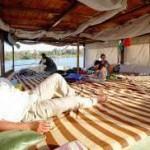 Nile Felucca www.egypt-nile-cruise.com 2