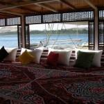 Nile Felucca www.egypt-nile-cruise.com 3