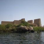 Philae Temple 3