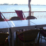 Cenderella Dahabiya 9 www.egypt-nile-cruise.com