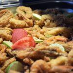 El Amira Dahabiya Restaurant & Foods 3 www.egypt-nile-cruise.com