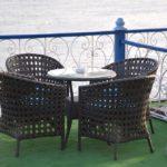 El Amira Dahabiya Sundeck 13 www.egypt-nile-cruise.com