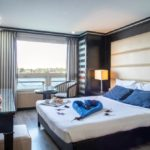 Nile Style Nile Cruise Cabin and Suite img011 www.egypt-nile-cruise.com