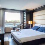 Nile Style Nile Cruise Cabin and Suite img013 www.egypt-nile-cruise.com