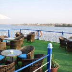 3 Days / 2 Nights Luxor – Esna – Luxor Dahabiya Nile Cruise Tour Package Every Monday