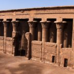 2 Days 1 Night Luxor – Esna – Luxor Dahabiya Nile Cruise Tour Package Every Tuesday