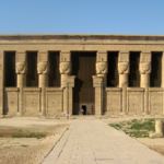 Day Tour to Dendera & Abydos Temples from Luxor