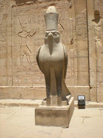 Day Tour from Luxor to Aswan includes visits Edfu & Kom OmboTemples