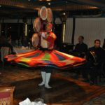 Dinner Nile Cruise and Belly Dancing Show in Cairo (1)