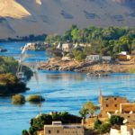Amazing Egypt Holiday 15 Days 14 Nights